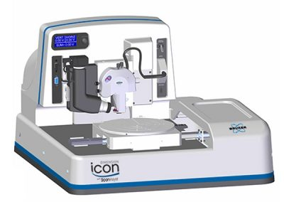 Bruker Dimension Icon