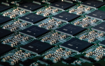 August 1, 2020 |Neuromorphic Chips Take Shape